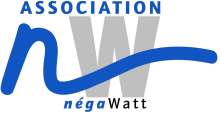 logo-asso-nw.png