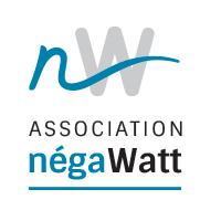 (c) Negawatt.org