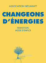 Couverture_Changeons d'�nergies