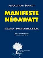 le Manifeste n�gaWatt